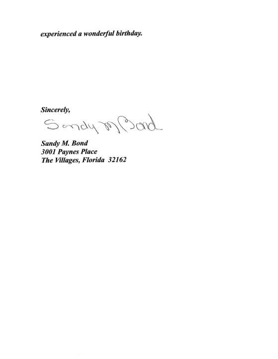 OAIP-Sandy Bond Ref Letter_Page_2