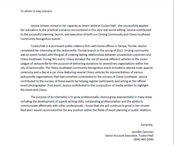 Reference Letter_Jenn_TH
