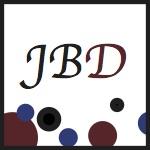 JBDSimpleLogoFinal